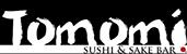 Tomomi Sushi